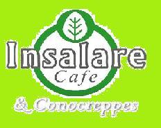 InsalareCafe